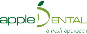 AppleDentallogo