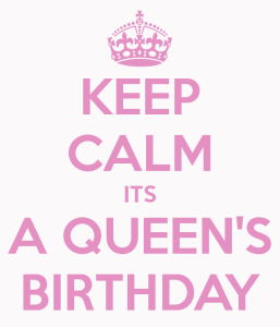 keep-calm-its-a-queen-s-birthday