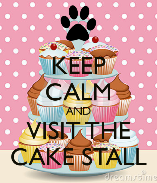 keep-calm-and-visit-the-cake-stall