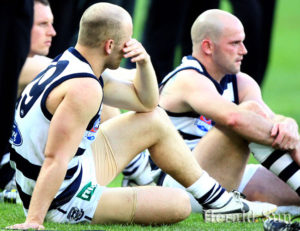 Gary-Ablett-and-Paul-Chapman-reflect-on-the-one-that-6272379