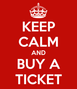 keep-calm-and-buy-a-ticket-92